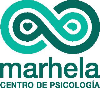 Marhela Centro de Psicología - Psicólogos Vitoria