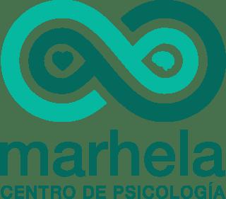 Marhela Centro de Psicología